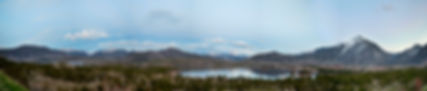 Untitled_Panorama-1-lowq.jpg