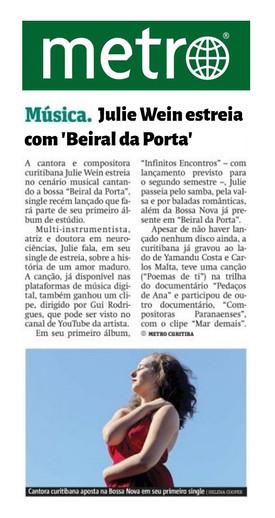 JORNAL_METRO_CURITIBA.jpeg