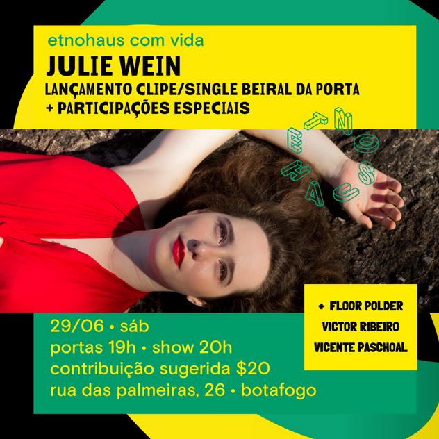 flyer-julie-participacoes.png