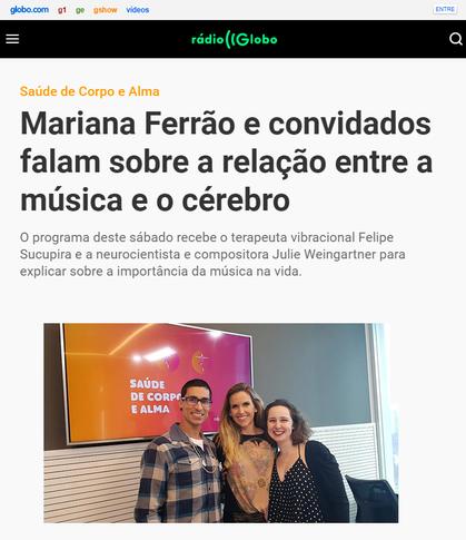 radio-globo.png