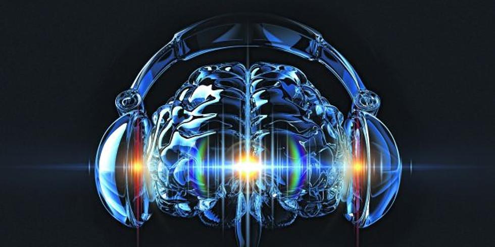 The Musical Brain Rio2C 2019 (1)