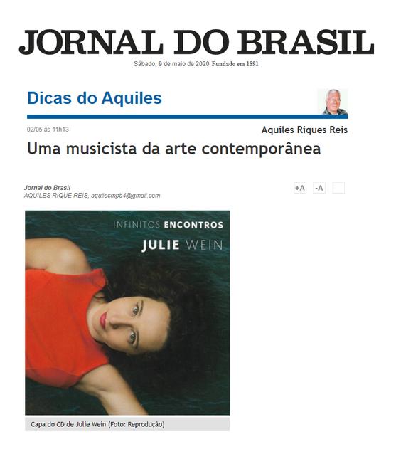 jornal-do-brasil-capa.png