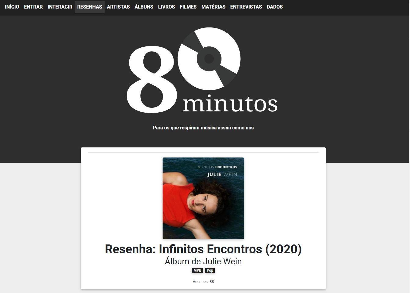 80minutos.png