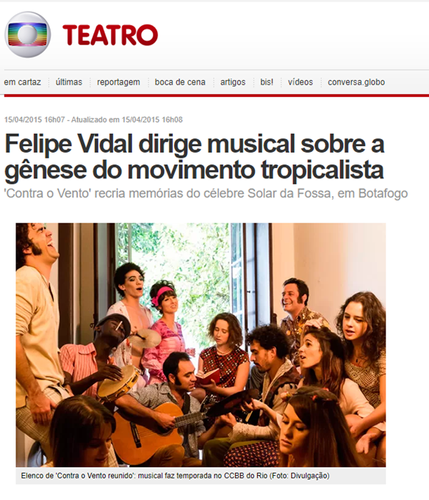 contra-ovento-globo-teatro.png