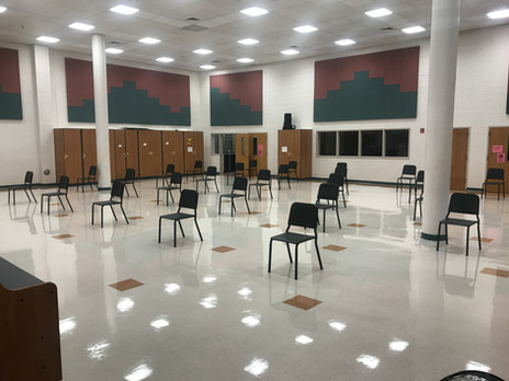 View from the Band Room (2.1)
