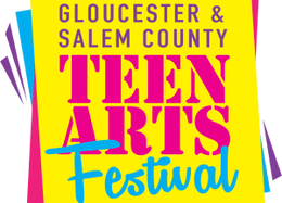 Instrumental Students Perform at Teen Arts Festival
