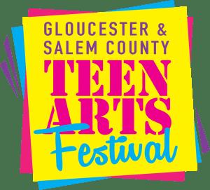 Instrumental Students Perform at Teen Arts Festival