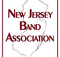 State Gala - Wind Ensemble Information