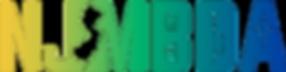 njmbda-logo-project.png