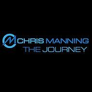 CD Art The Journey.jpg