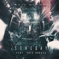 Someday-cover-500x500.png