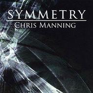 cd_symmetry.jpg