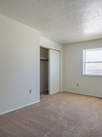 huntington-hills-apartments-stow-oh-2bd-
