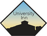 Finalized University Inn.png