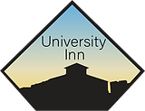 Finalized University Inn.png