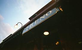 Visit Kent's local restarunt scene