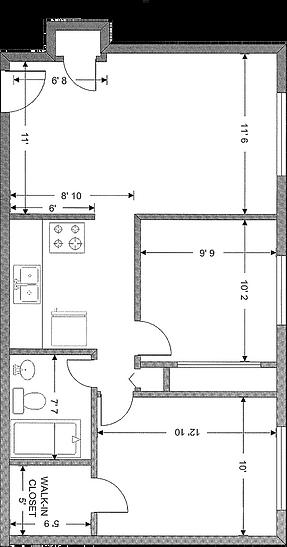 Jordan Court floor plan 3.png