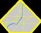 Universtiy Inn Logo UPDATED 2.1.png