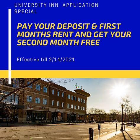 University App special.png