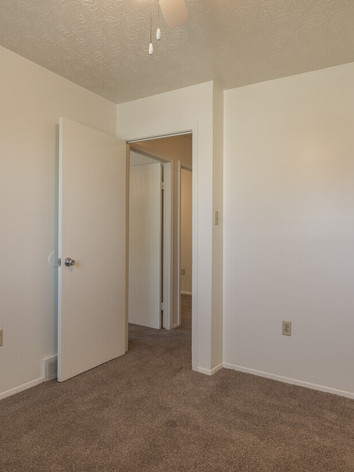 huntington-hills-apartments-stow-oh-3bd-