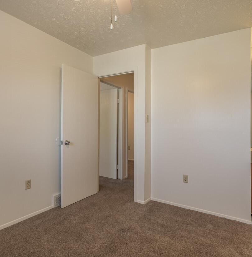 huntington-hills-apartments-stow-oh-3bd-