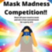 Mask Madness Competition.png