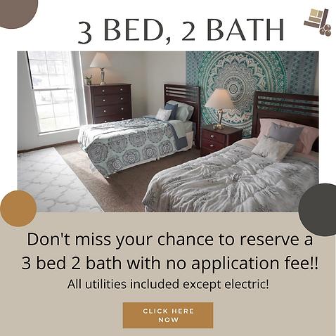 3 Bed 2 bath website (2).png