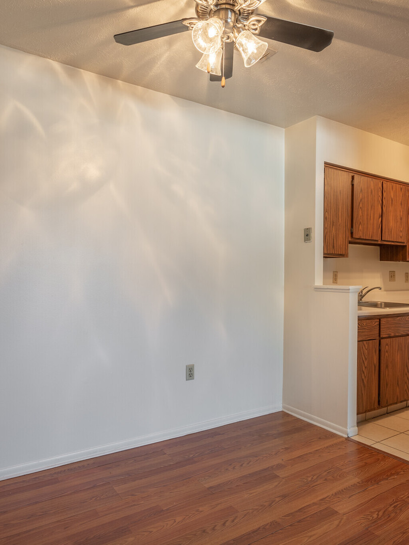 huntington-hills-apartments-stow-oh-2bd-
