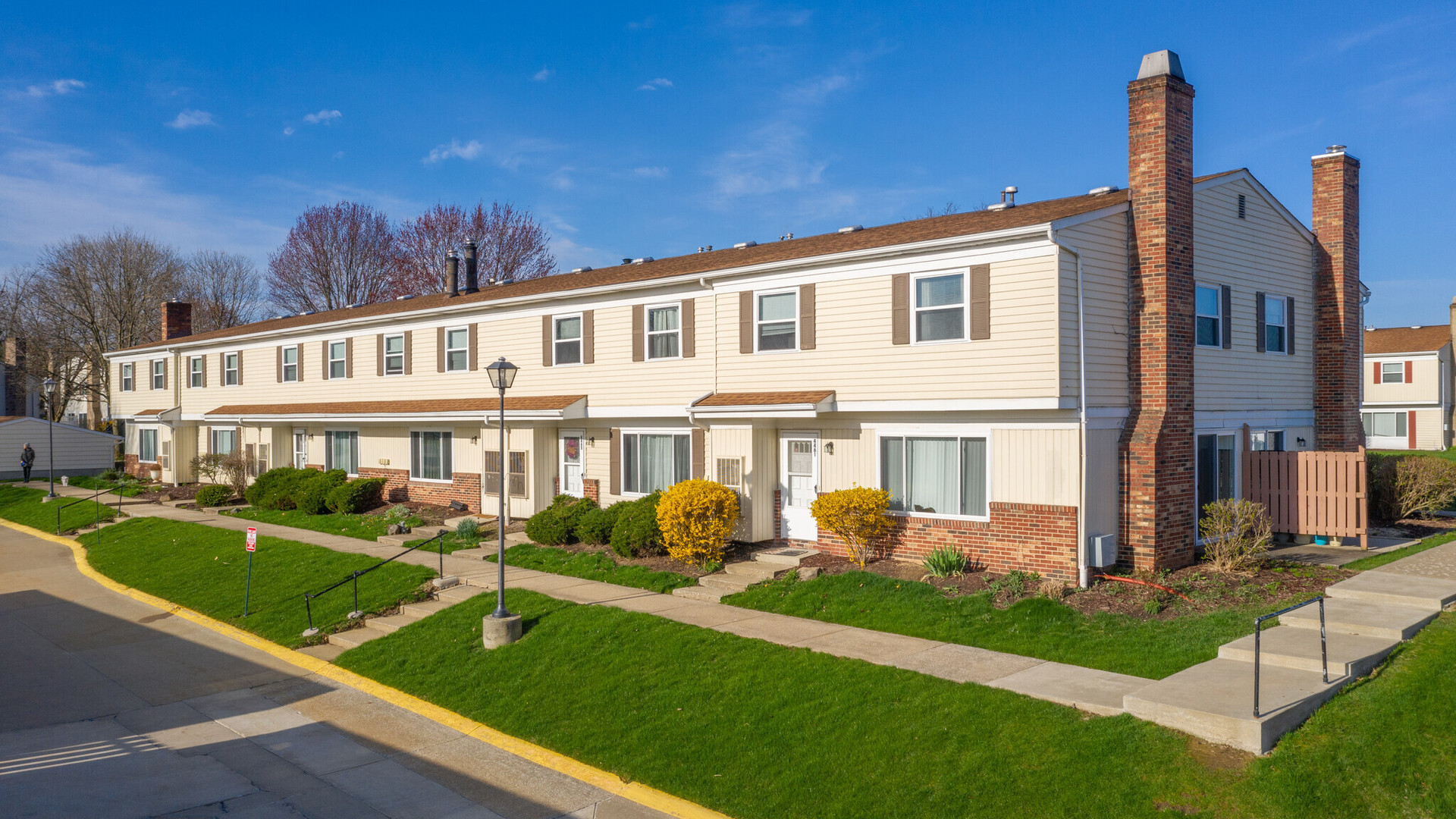 huntington-hills-apartments-stow-oh-prim