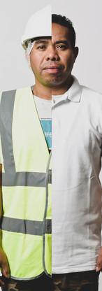 Rafael Belo
