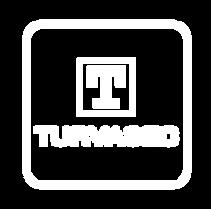 Turvasec Logo