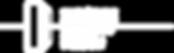Puutyöhuone-logo