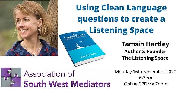 Tamsin Hartley talk.jpg