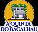 Quinta-do-Bacalhau.png