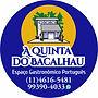Quinta do Bacalhau.jpeg