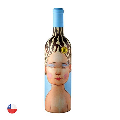 Vinho La Piu Belle