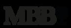 Logo---MBB-Wix_Bk.png