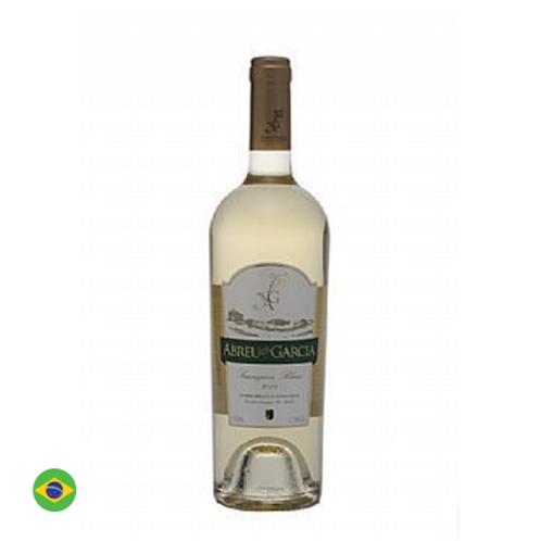 Vinho Branco Sauvignon Blanc