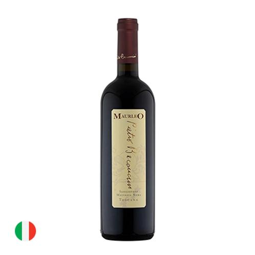 Vinho Maurleo Supertoscano
