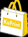 Бумажные пакеты.png