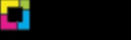 logo koprint.png