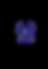 YEQ Logo.png