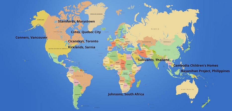 Missions Map-1.png