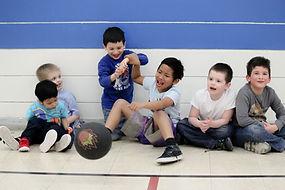 kids with basketball.jpg