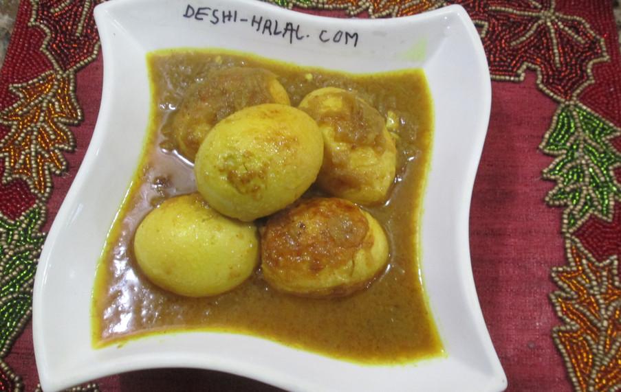 Egg-Curry.JPG