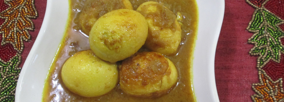 Egg-Curry.JPG