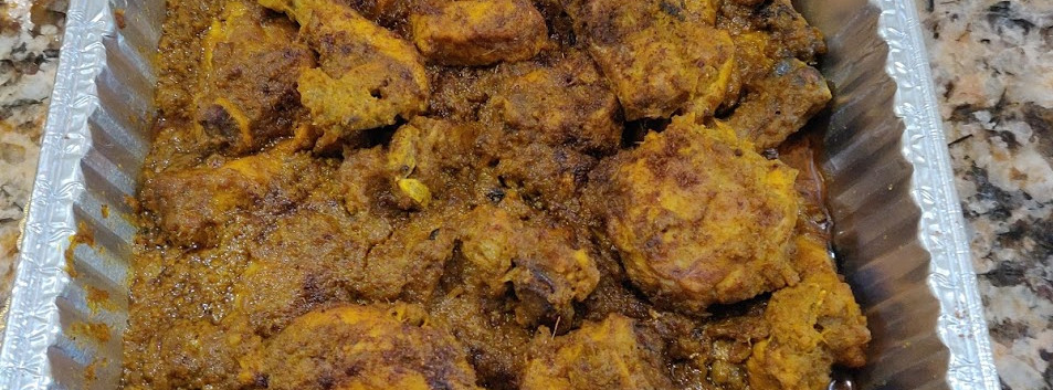Chicken-Kosha.jpg