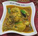 Chicken-Karahi.JPG