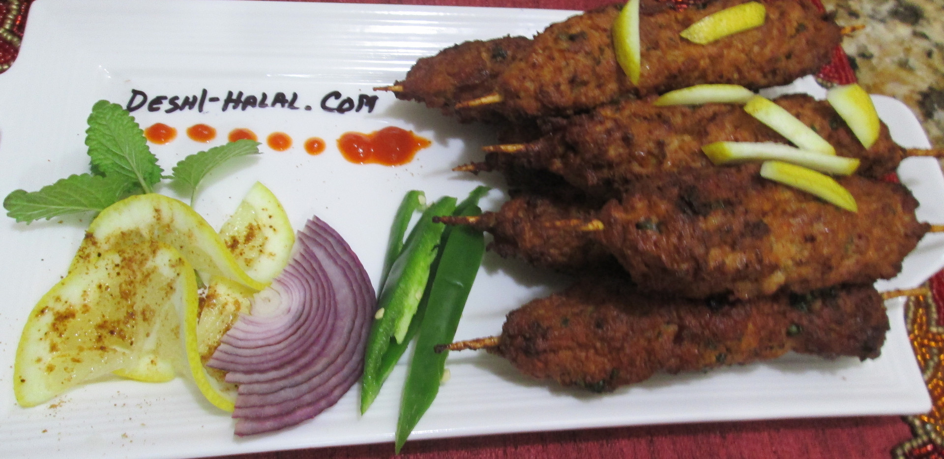 Chicken-Sheekh-Kabab.JPG