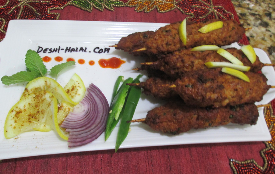 Chicken-Sheekh-Kabab.JPG